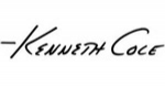 Kenneth Cole - کنچ کل