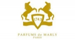 Parfums De Marly - پرفیومز د مارلی