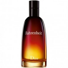 Fahrenheit for men-فارنهایت مردانه