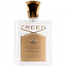 Millesime Imperial Creed for men and women-کرید ميلیسيم ايمپريال مردانه و زنانه
