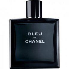 Bleu De Chanel EDT for men-بلو د شنل (شنل بلو) ادوتویلت مردانه