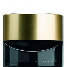 Aigner Black Etienne for woman-اگنر بلک زنانه