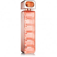 Boss Orange EDP-بوس اورنج ادو پرفیوم