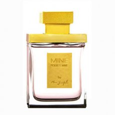 Mine Pour Femme for women-ماین پورفم زنانه