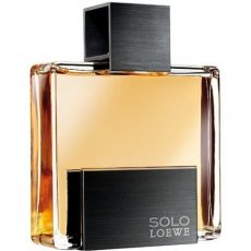 Solo Loewe for men-سولو لوه مردانه