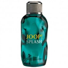 Joop! Splash-جوپ! اسپلش