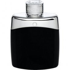 Mont Blanc Legend for men- مونت بلنک لجند مردانه