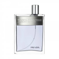 Prada Amber Pour Homme (Prada Man) for men-پرادا آمبر پورهوم (پرادا من) مردانه