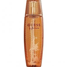 Guess By Marciano for women-گس بای مارسيانو زنانه