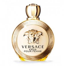 Versace Eros Pour Femme for women-ورساچه اروس پور فم زنانه