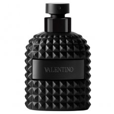 Valentino Uomo Edition Noire for men  -والنتینو اُمو ادیشن نویر مردانه (والنتینو اُمو مشکی مردانه)