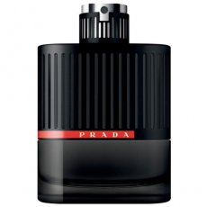 Prada Luna Rossa Extreme for men-پرادا لونا رزا اکستریم مردانه