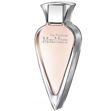 Le Parfum Max Mara for women-مکس مارا له پرفیوم زنانه