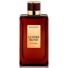 Davidoff Leather Blend for men and women-دیویدف لدر بلند مردانه و زنانه
