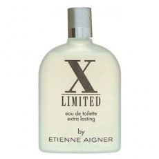 X Limited for men and women-ایکس لیمیتد مردانه و زنانه