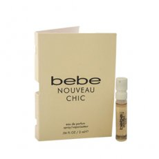 Bebe Nouveau Chic Sample for women-سمپل به به نوویو شیک زنانه