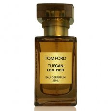 Tuscan Leather Tester for men and women-تستر توسکان لدر مردانه و زنانه