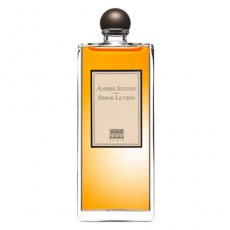 Ambre Sultan for men and women-آمبر سلطان مردانه و زنانه