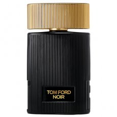 Tom Ford Noir Pour Femme for women-تام فورد نویر پور فمه زنانه