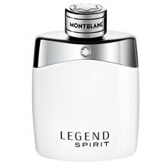 Montblanc Legend Spirit for men-مونت بلنک لجند اسپیریت مردانه